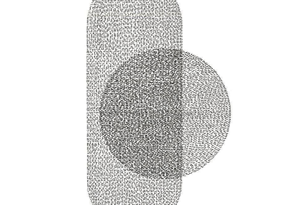 N°5 Uni-Forme