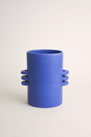 petit-vase-LeGrandBleu-1.jpg