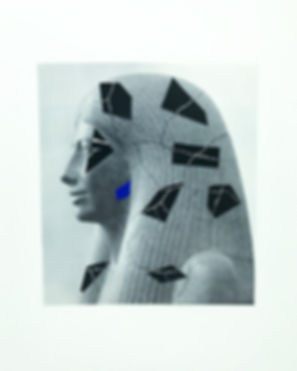 Negative scars.JPG