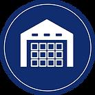 deposito aduanero icono.png