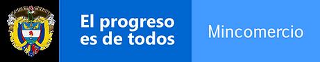 Mincomercio logo.png