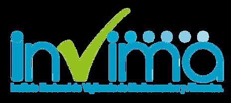 logo invimapng.png