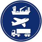 transporte internacional icono .png