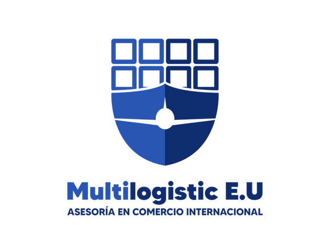MULTILOGISTIC LOGO FINAL DEFINITIVO.png