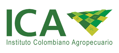 logo ICA png.png