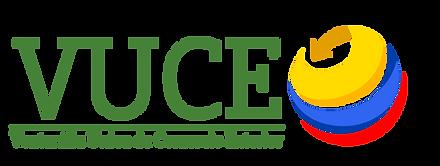 vuce-logo.png