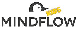 Logo_Mindflow Kids.png