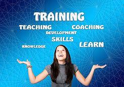education-1651251__480.jpg