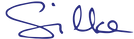 logo silke.png
