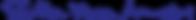 logo amsler.png