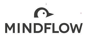 Mindflow_logo.jpg