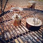 Will_outdoorkaffeen.jpg