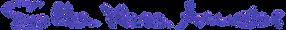 logo amsler_edited.png