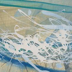 Sea Sky Fragment III.jpg