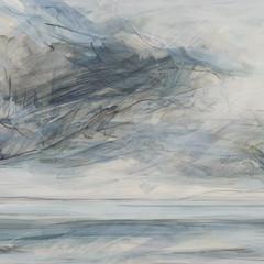 Hebridean Sky Lines
