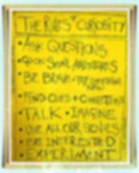 Rules poster grunge.jpg