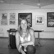 RGI Kelly Gallery Exhibition