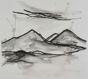 G-Jura-drawing-4.jpg