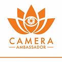 camera ambassador
