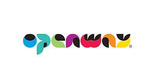 openway_logo.jpg