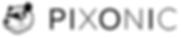 Pixonic_new.png
