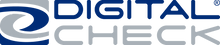 Digital_Check_Logo_hi-res.png