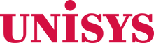 1000px-Unisys_logo_svg.png