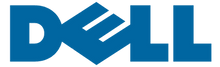 Dell_Logo (1).png