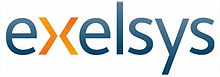 exelsys.jpg