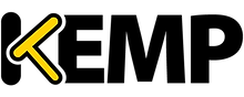 Lume_KEMP-logo.png