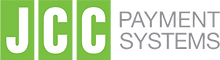 JCC-payments.png