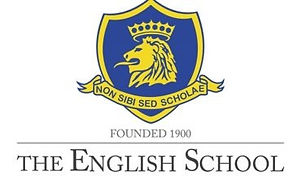 LOGO-English-school-370x223.jpg