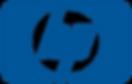 hp-png-png-1280x815-hp-logo-no-backgroun