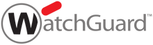 Watchguard_logo.svg.png