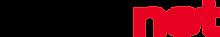 Secunet_Security_Networks_Logo.svg.png