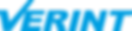 verint-logo_0 (1).png
