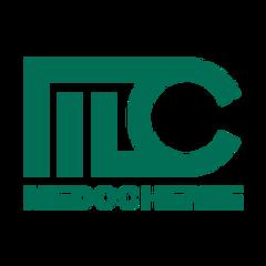 medochemie.png