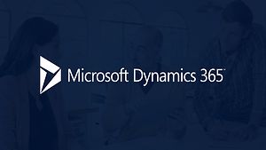 Dynamics-365.png