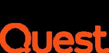 Quest-Vendor-Image.png