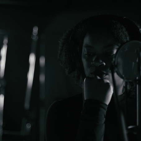 A Conversation With Ari Lennox On Never Changing What God Has Blessed Her With