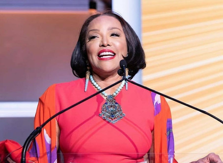 A Conversation With Lynn Whitfield On Why The Truth Is Never Not Fresh