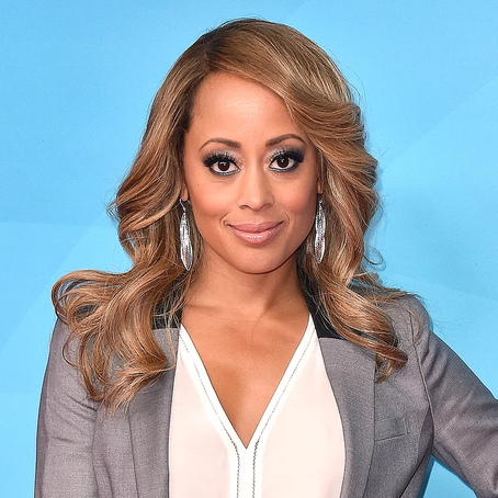 A Conversation With Essence Atkins On The Toxicity Of Bitterness