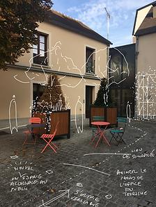 2019-Bry-sur-Marne.PNG
