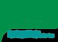 icope-logo.png