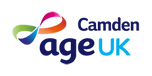 age-uk-camden-logo-rgb-copy.png