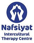 nafsiyat logo.jpg