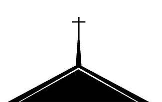 churchcross-compressor.jpg