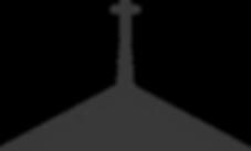 church-icon-compressor.png