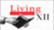 living12temp.jpg