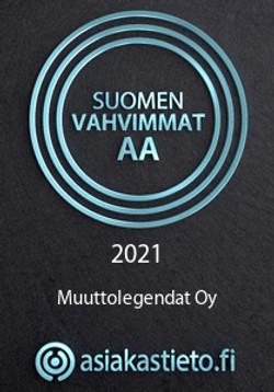 SV_AA_LOGO_Muuttolegendat_Oy_FI_416309_w